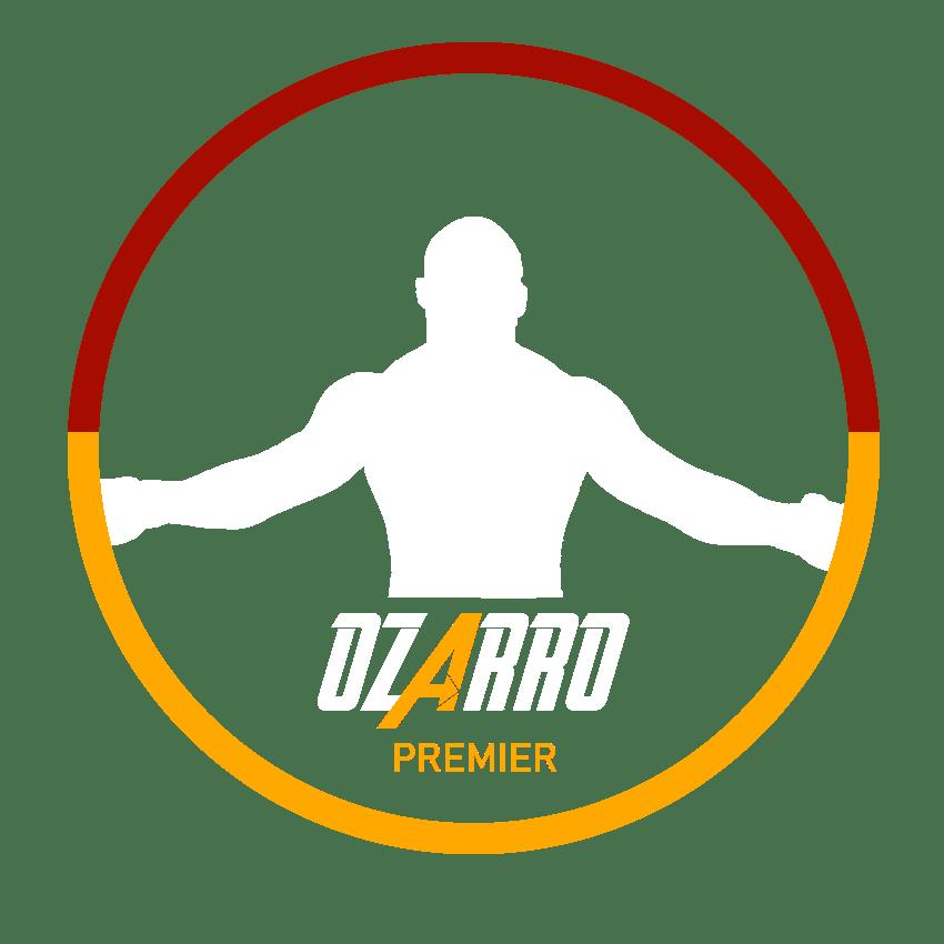 Ozarro Premier